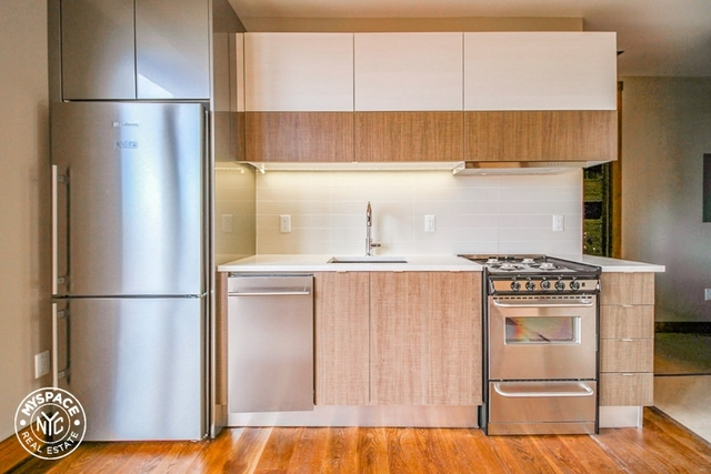 3 Bedrooms, Bedford-Stuyvesant Rental in NYC for $3,045 - Photo 1