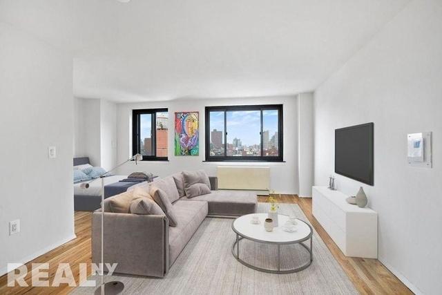 Studio, NoLita Rental in NYC for $3,295 - Photo 2