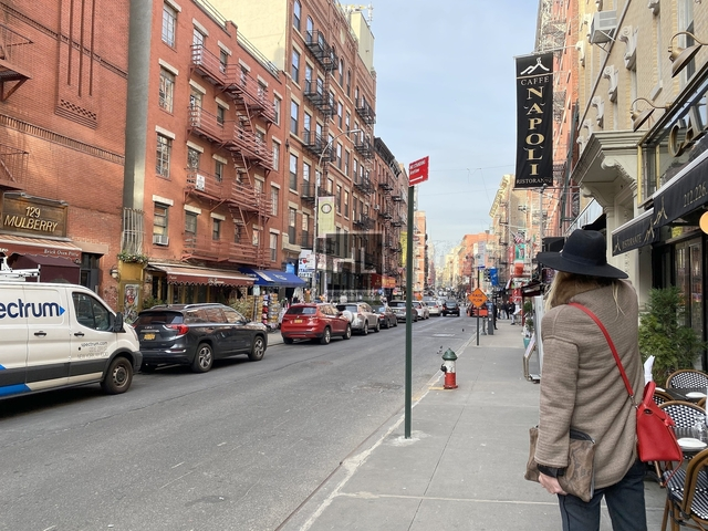2 Bedrooms, Little Italy Rental in NYC for $4,295 - Photo 1