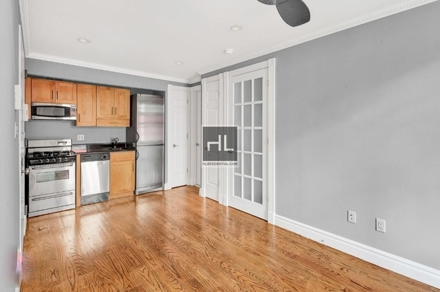 2 Bedrooms, Rose Hill Rental in NYC for $3,895 - Photo 1