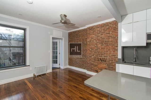 1 Bedroom, Chelsea Rental in NYC for $3,662 - Photo 1