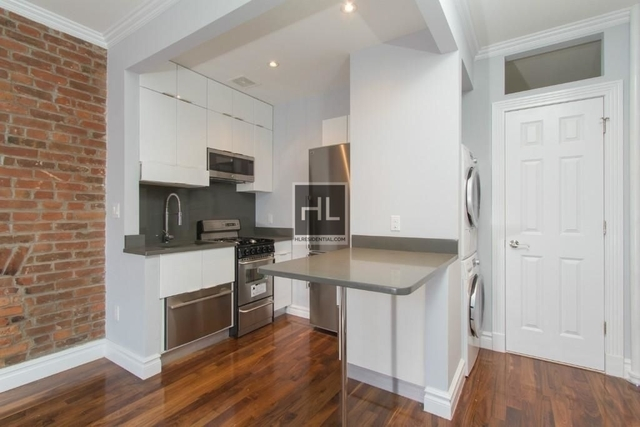 1 Bedroom, Chelsea Rental in NYC for $3,662 - Photo 2