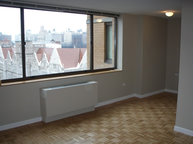 Studio, Upper West Side Rental in NYC for $2,798 - Photo 2