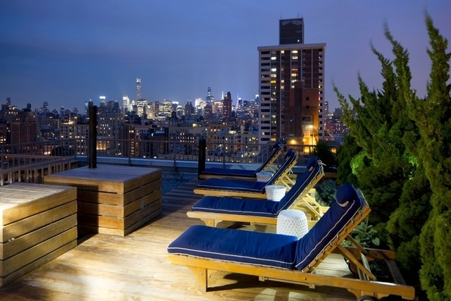 1 Bedroom, Upper West Side Rental in NYC for $2,699 - Photo 1