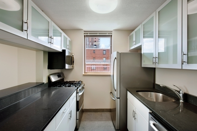 Studio, Upper West Side Rental in NYC for $2,798 - Photo 1
