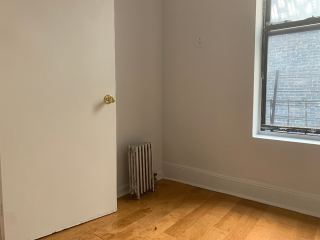 Room at 1722 Amsterdam Ave posted by Michael for | RentHop