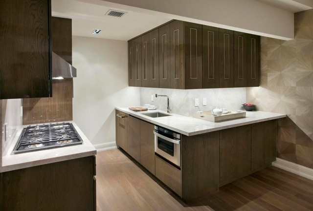 1 Bedroom, Upper West Side Rental in NYC for $2,195 - Photo 1
