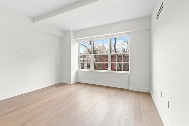 3 Bedrooms, Upper West Side Rental in NYC for $6,250 - Photo 2
