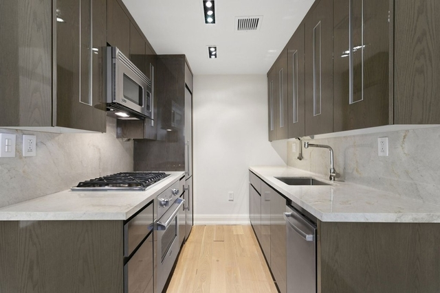 3 Bedrooms, Upper West Side Rental in NYC for $8,250 - Photo 1