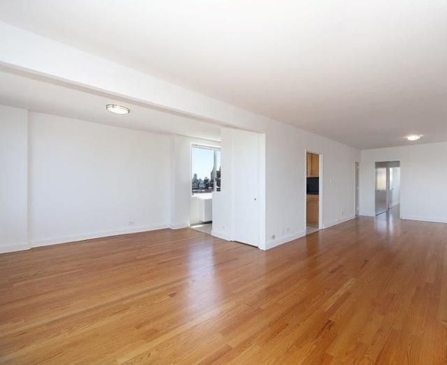 3 Bedrooms, Upper West Side Rental in NYC for $9,950 - Photo 1