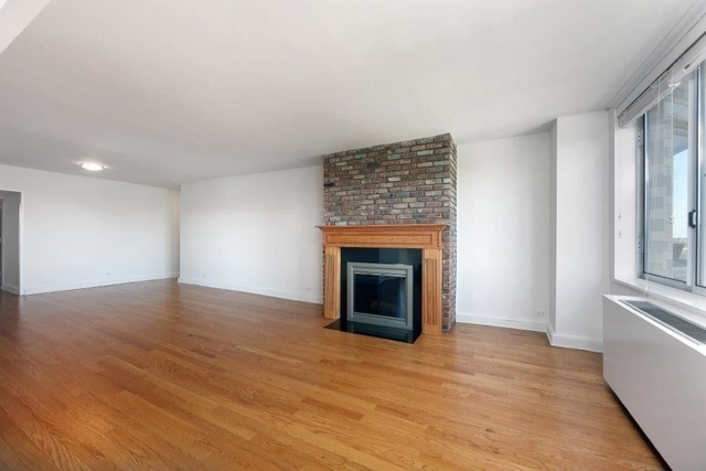 3 Bedrooms, Upper West Side Rental in NYC for $9,950 - Photo 2