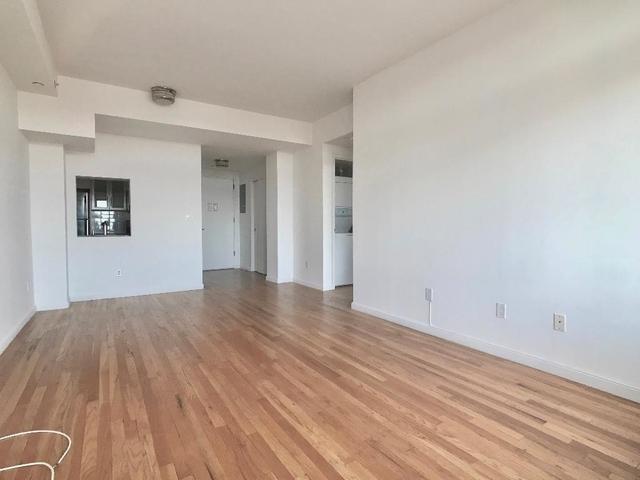 1 Bedroom, Kingsbridge Rental in NYC for $2,200 - Photo 2