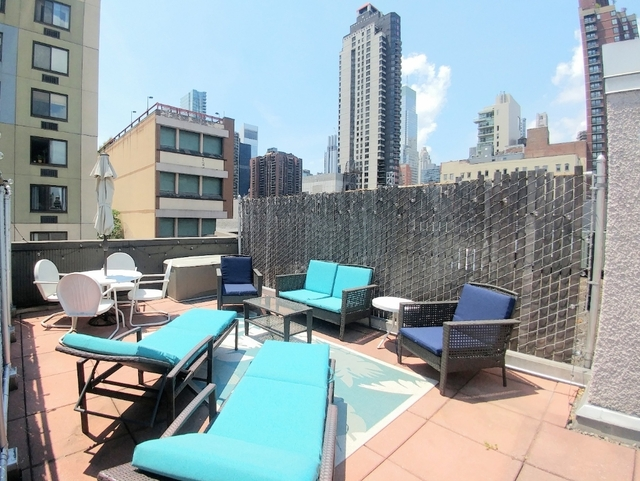 1 Bedroom, Upper East Side Rental in NYC for $3,730 - Photo 1