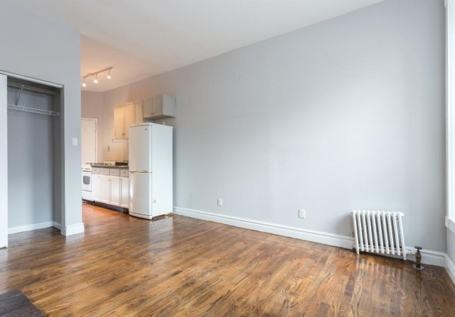 1 Bedroom, West Village Rental in NYC for $3,695 - Photo 2