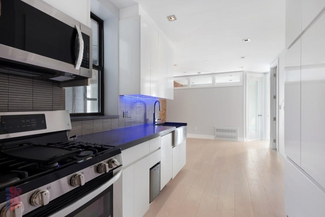 4 Bedrooms, Lower East Side Rental in NYC for $6,395 - Photo 1
