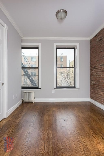2 Bedrooms, Alphabet City Rental in NYC for $3,285 - Photo 2