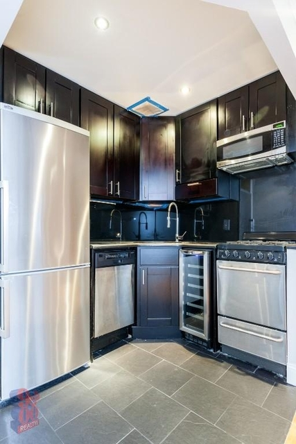 1 Bedroom, East Village Rental in NYC for $2,745 - Photo 2