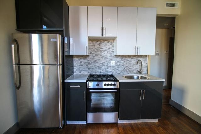 3 Bedrooms, Bushwick Rental in NYC for $2,450 - Photo 1
