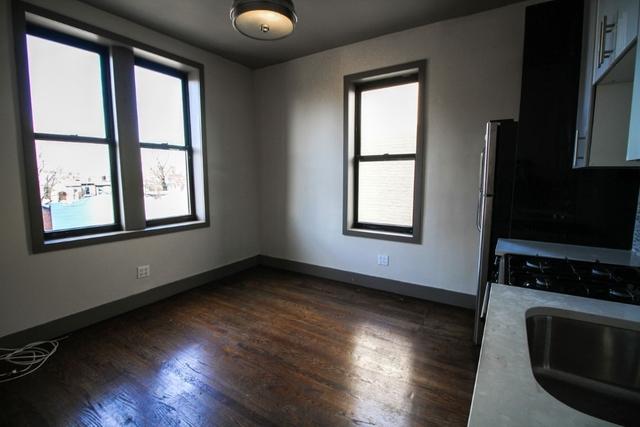 3 Bedrooms, Bushwick Rental in NYC for $2,450 - Photo 2