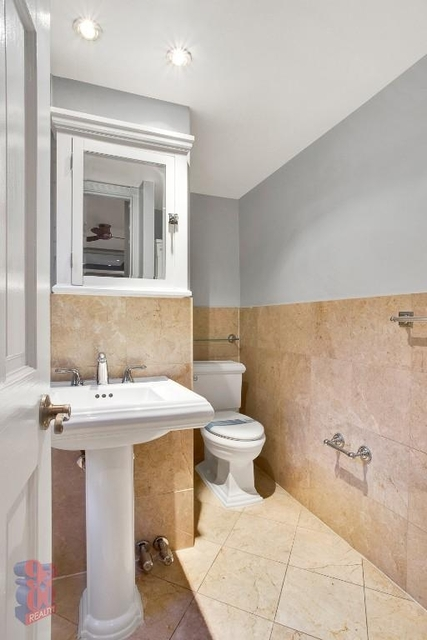1 Bedroom, West Village Rental in NYC for $2,995 - Photo 2