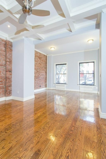 1 Bedroom, West Village Rental in NYC for $2,285 - Photo 1
