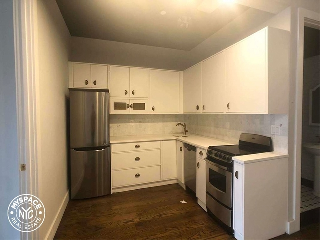 1 Bedroom, Clinton Hill Rental in NYC for $3,354 - Photo 1