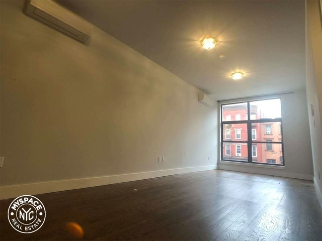 1 Bedroom, Clinton Hill Rental in NYC for $3,354 - Photo 2