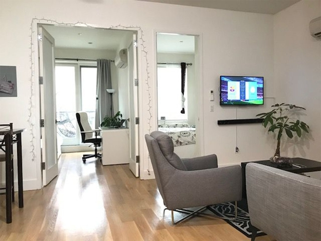 2 Bedrooms, Prospect Lefferts Gardens Rental in NYC for $2,450 - Photo 1