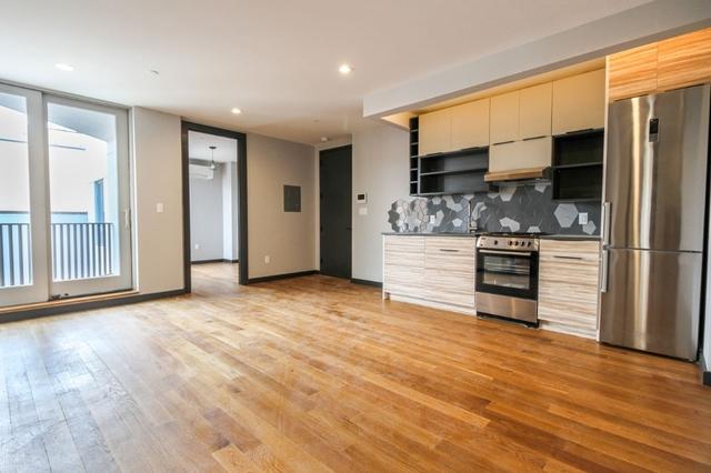 3 Bedrooms, Bushwick Rental in NYC for $3,163 - Photo 2
