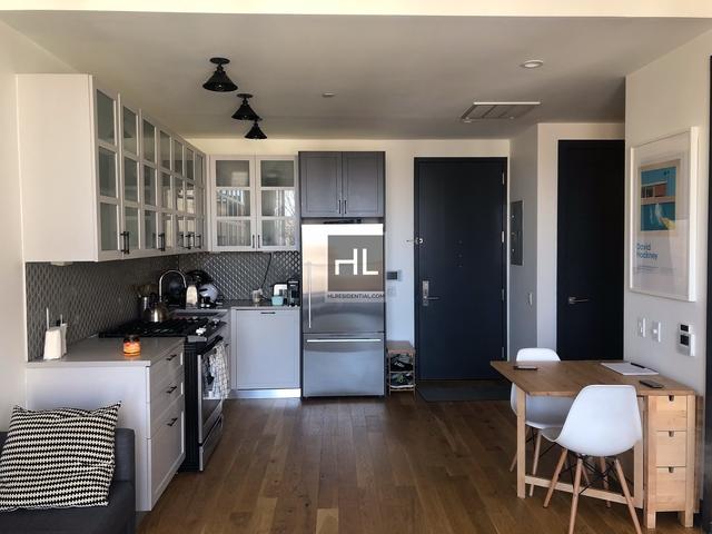 1 Bedroom, Bushwick Rental in NYC for $2,900 - Photo 1