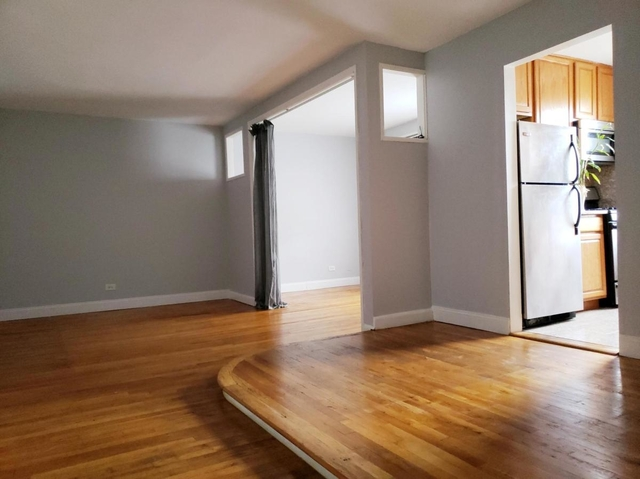 1 Bedroom, Sheepshead Bay Rental in NYC for $2,200 - Photo 2
