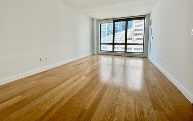 1 Bedroom, Hell's Kitchen Rental in NYC for $3,140 - Photo 1