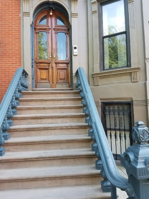 3 Bedrooms, South Slope Rental in NYC for $4,000 - Photo 1
