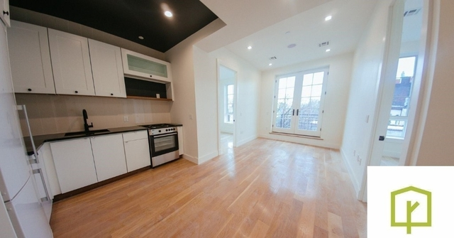 3 Bedrooms, Bushwick Rental in NYC for $3,210 - Photo 2