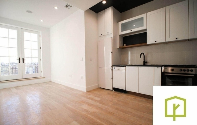 3 Bedrooms, Bushwick Rental in NYC for $3,210 - Photo 1