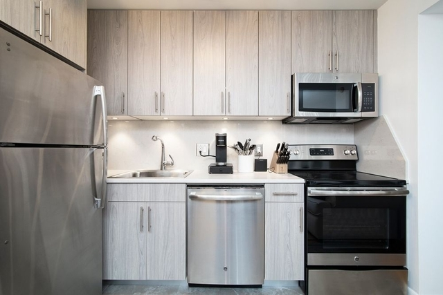 1 Bedroom, Tribeca Rental in NYC for $3,095 - Photo 2