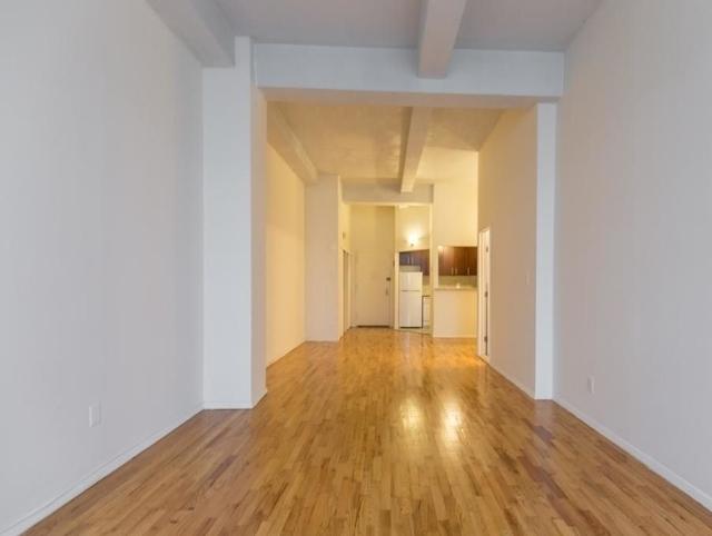 Studio, Flatiron District Rental in NYC for $3,020 - Photo 2