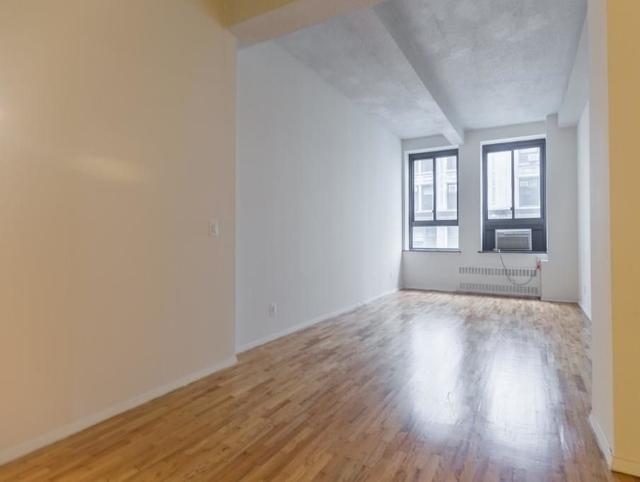 Studio, Flatiron District Rental in NYC for $3,020 - Photo 1