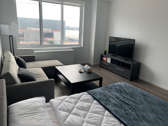Studio, Hell's Kitchen Rental in NYC for $2,833 - Photo 1