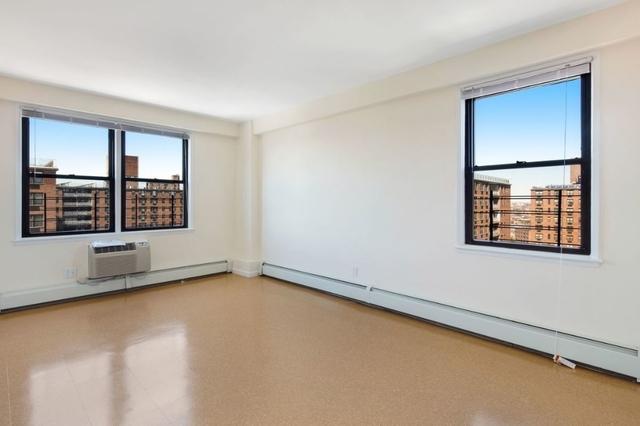 3 Bedrooms, LeFrak City Rental in NYC for $2,706 - Photo 2