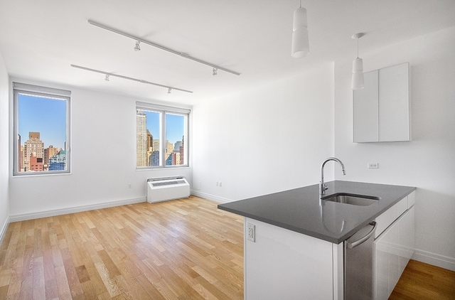 1 Bedroom, Hell's Kitchen Rental in NYC for $4,100 - Photo 1