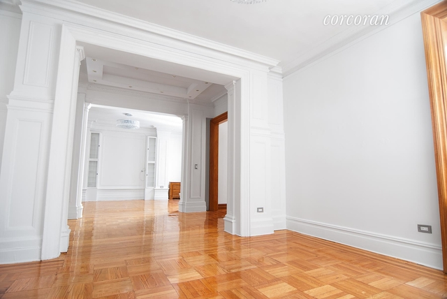 4 Bedrooms, Theater District Rental in NYC for $10,450 - Photo 2