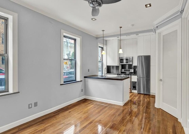 3 Bedrooms, Lower East Side Rental in NYC for $3,100 - Photo 1
