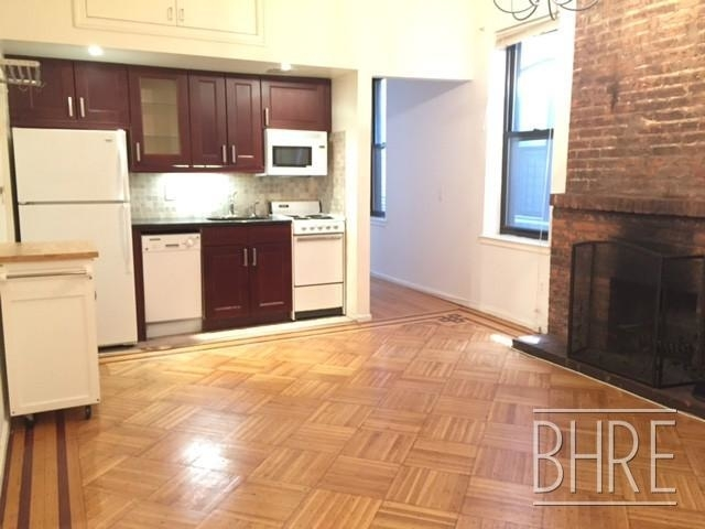 2 Bedrooms, Cobble Hill Rental in NYC for $2,995 - Photo 1