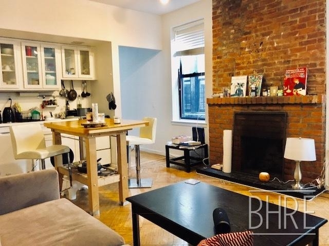 2 Bedrooms, Cobble Hill Rental in NYC for $2,895 - Photo 1