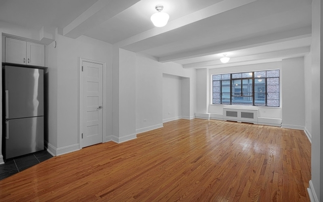 Studio, Turtle Bay Rental in NYC for $2,515 - Photo 1