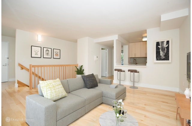 1 Bedroom, West Village Rental in NYC for $6,162 - Photo 1