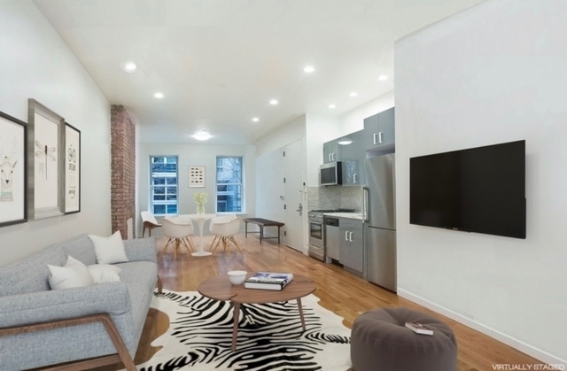 1 Bedroom, Central Harlem Rental in NYC for $2,795 - Photo 1