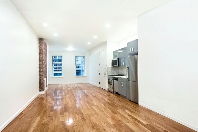 1 Bedroom, Central Harlem Rental in NYC for $2,795 - Photo 2