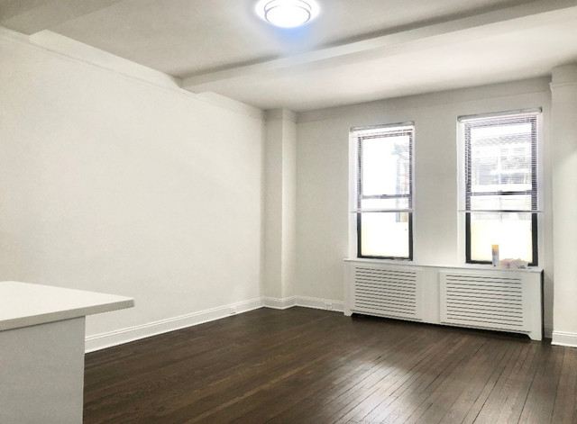 Studio, Turtle Bay Rental in NYC for $2,429 - Photo 1